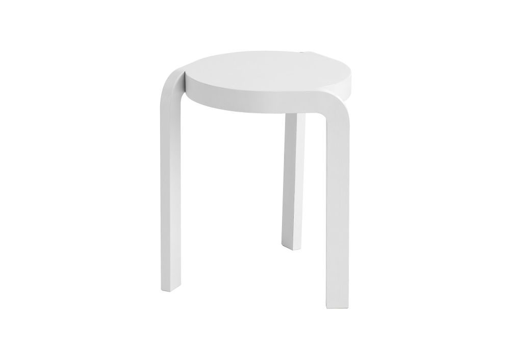 https://res.cloudinary.com/clippings/image/upload/t_big/dpr_auto,f_auto,w_auto/v1534319842/products/spin-stackable-stool-swedese-staffan-holm-clippings-10746061.jpg