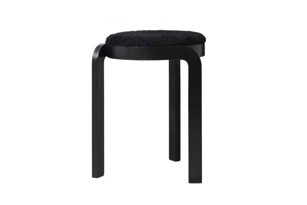 https://res.cloudinary.com/clippings/image/upload/t_big/dpr_auto,f_auto,w_auto/v1534320104/products/spin-stackable-stool-upholstered-seat-swedese-staffan-holm-clippings-10746121.jpg