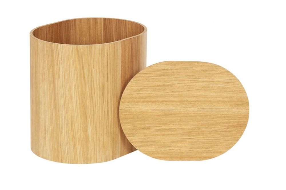 Swedese,Coffee & Side Tables,plywood,table,wood