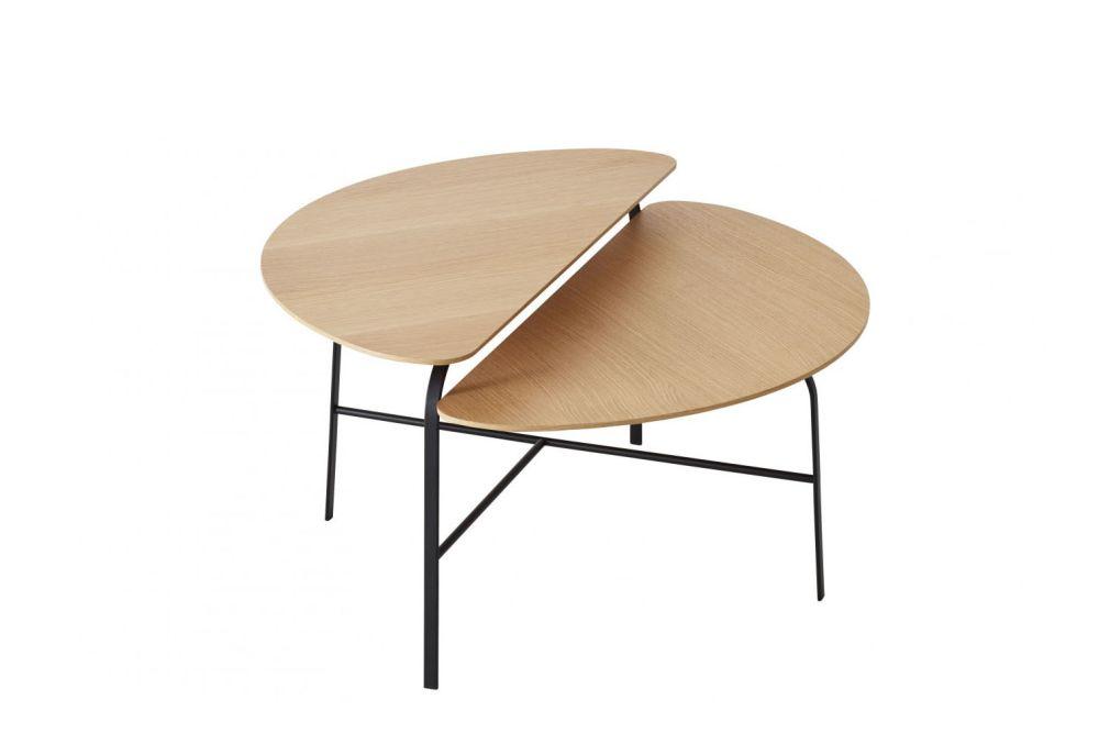Strange Shop Coffee Bean Table Inzonedesignstudio Interior Chair Design Inzonedesignstudiocom