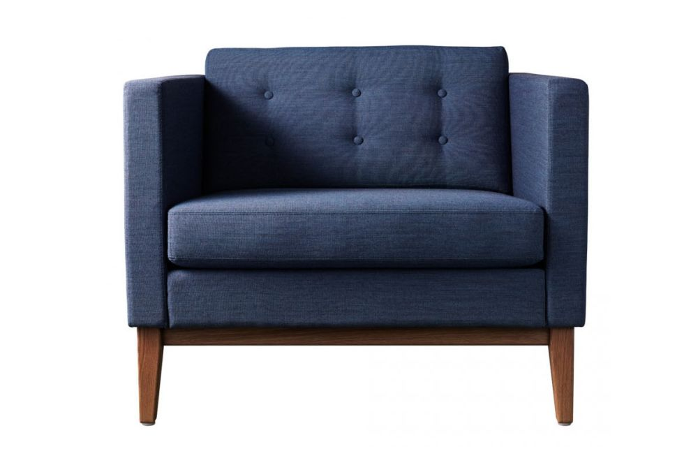 https://res.cloudinary.com/clippings/image/upload/t_big/dpr_auto,f_auto,w_auto/v1534322893/products/madison-easy-chair-leg-base-swedese-leila-atlassi-clippings-10746511.jpg