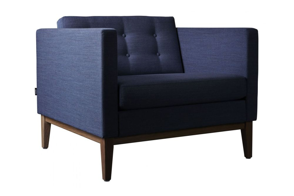 https://res.cloudinary.com/clippings/image/upload/t_big/dpr_auto,f_auto,w_auto/v1534322893/products/madison-easy-chair-leg-base-swedese-leila-atlassi-clippings-10746521.jpg