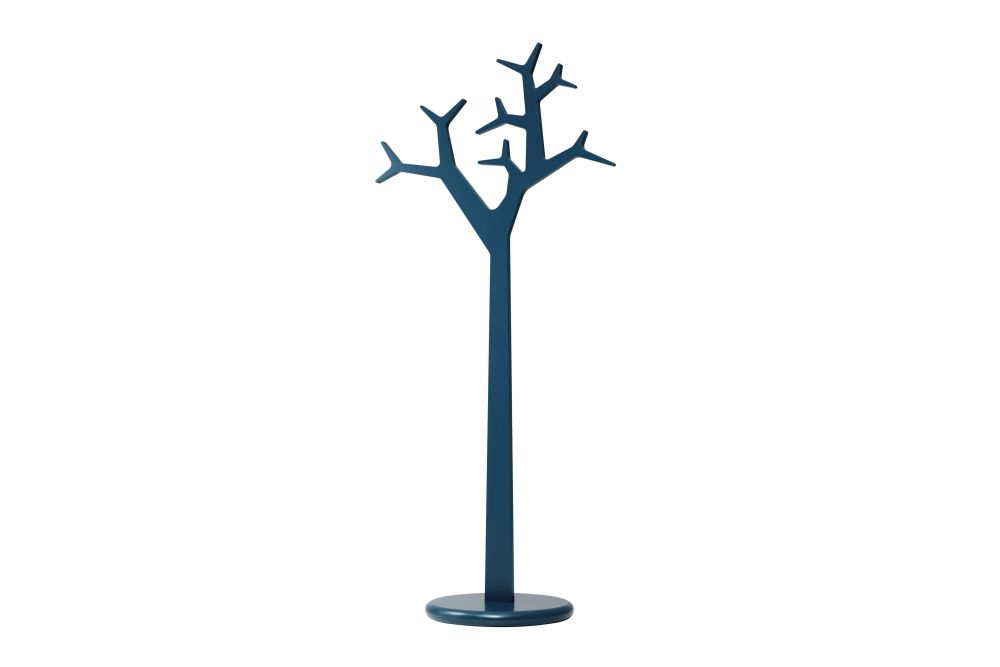 https://res.cloudinary.com/clippings/image/upload/t_big/dpr_auto,f_auto,w_auto/v1534379964/products/tree-coat-stand-194-blue-lacquer-swedese-katrin-petursdottir-michael-young-clippings-10747721.jpg