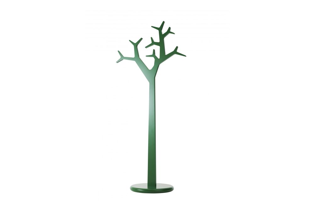 https://res.cloudinary.com/clippings/image/upload/t_big/dpr_auto,f_auto,w_auto/v1534379966/products/tree-coat-stand-194-green-lacquer-swedese-katrin-petursdottir-michael-young-clippings-10747731.jpg