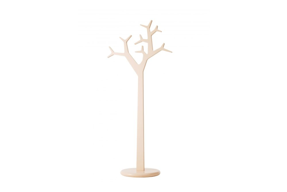https://res.cloudinary.com/clippings/image/upload/t_big/dpr_auto,f_auto,w_auto/v1534379967/products/tree-coat-stand-194-apricot-lacquer-swedese-katrin-petursdottir-michael-young-clippings-10747741.jpg