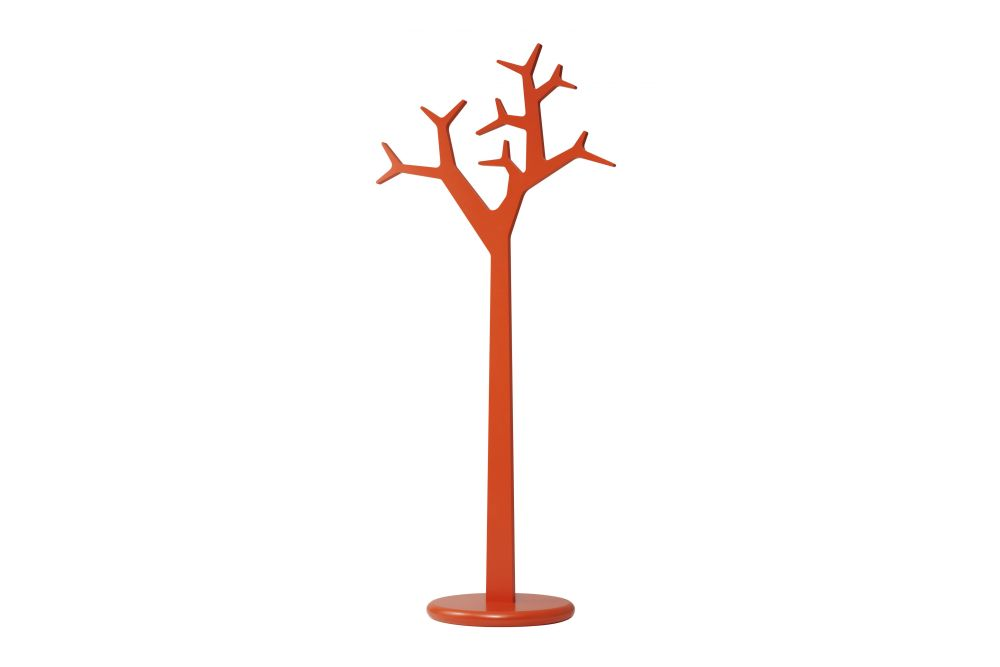 https://res.cloudinary.com/clippings/image/upload/t_big/dpr_auto,f_auto,w_auto/v1534379971/products/tree-coat-stand-194-orange-lacquer-swedese-katrin-petursdottir-michael-young-clippings-10747751.jpg