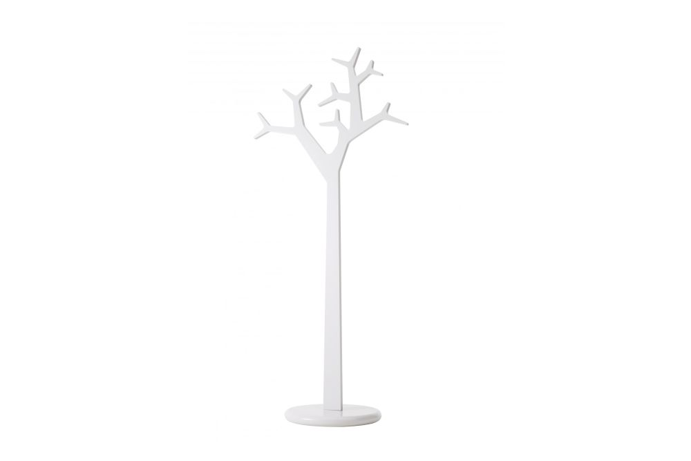 https://res.cloudinary.com/clippings/image/upload/t_big/dpr_auto,f_auto,w_auto/v1534379975/products/tree-coat-stand-194-white-lacquer-swedese-katrin-petursdottir-michael-young-clippings-10747761.jpg