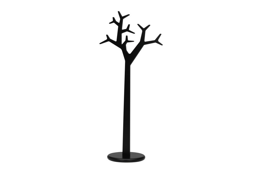 https://res.cloudinary.com/clippings/image/upload/t_big/dpr_auto,f_auto,w_auto/v1534379979/products/tree-coat-stand-194-black-lacquer-swedese-katrin-petursdottir-michael-young-clippings-10747771.jpg