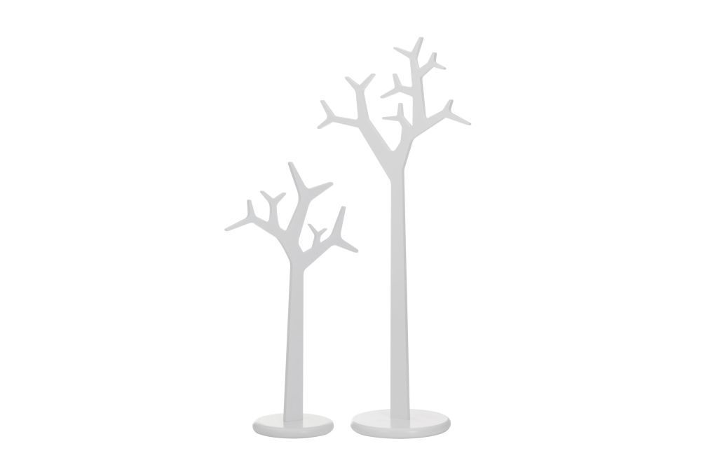 https://res.cloudinary.com/clippings/image/upload/t_big/dpr_auto,f_auto,w_auto/v1534379985/products/tree-coat-stand-swedese-katrin-petursdottir-michael-young-clippings-10747781.jpg