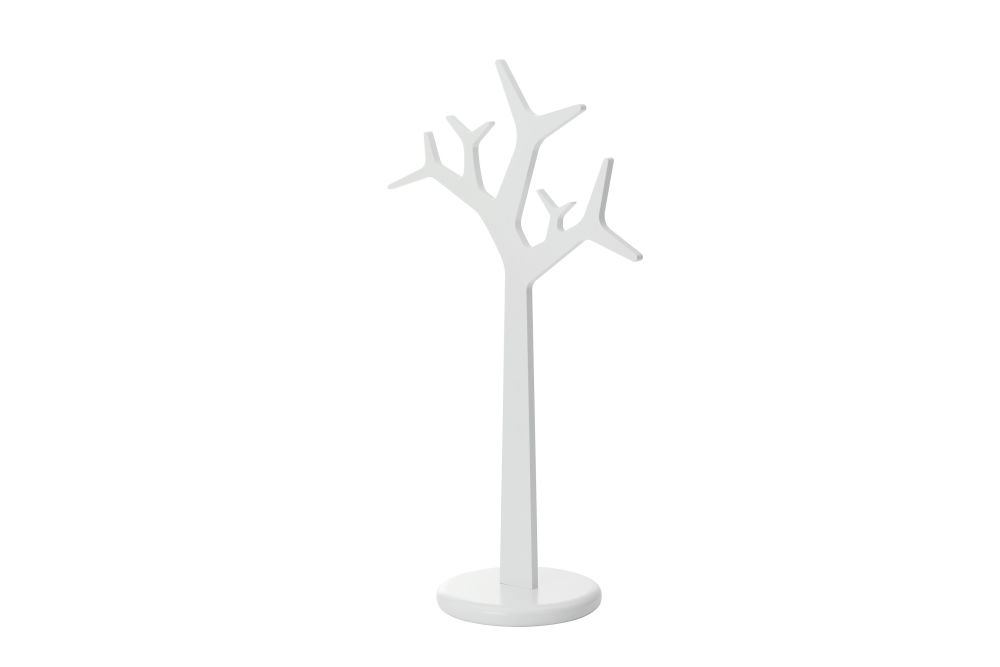 https://res.cloudinary.com/clippings/image/upload/t_big/dpr_auto,f_auto,w_auto/v1534379988/products/tree-coat-stand-134-white-lacquer-swedese-katrin-petursdottir-michael-young-clippings-10747791.jpg
