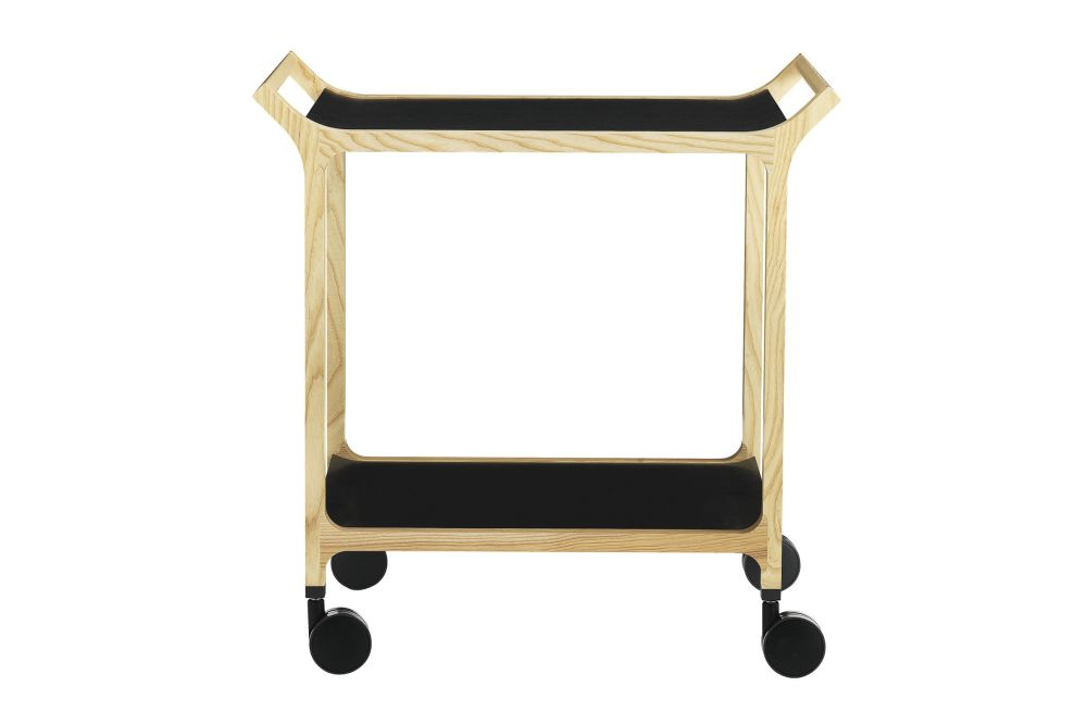 https://res.cloudinary.com/clippings/image/upload/t_big/dpr_auto,f_auto,w_auto/v1534383770/products/teatime-tea-trolley-ash-natural-lacquer-ash-wood-black-lazur-swedese-claesson-koivisto-rune-clippings-10747881.jpg