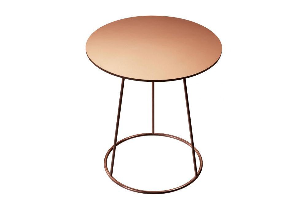 https://res.cloudinary.com/clippings/image/upload/t_big/dpr_auto,f_auto,w_auto/v1534413481/products/breeze-copper-table-swedese-clippings-10750881.jpg