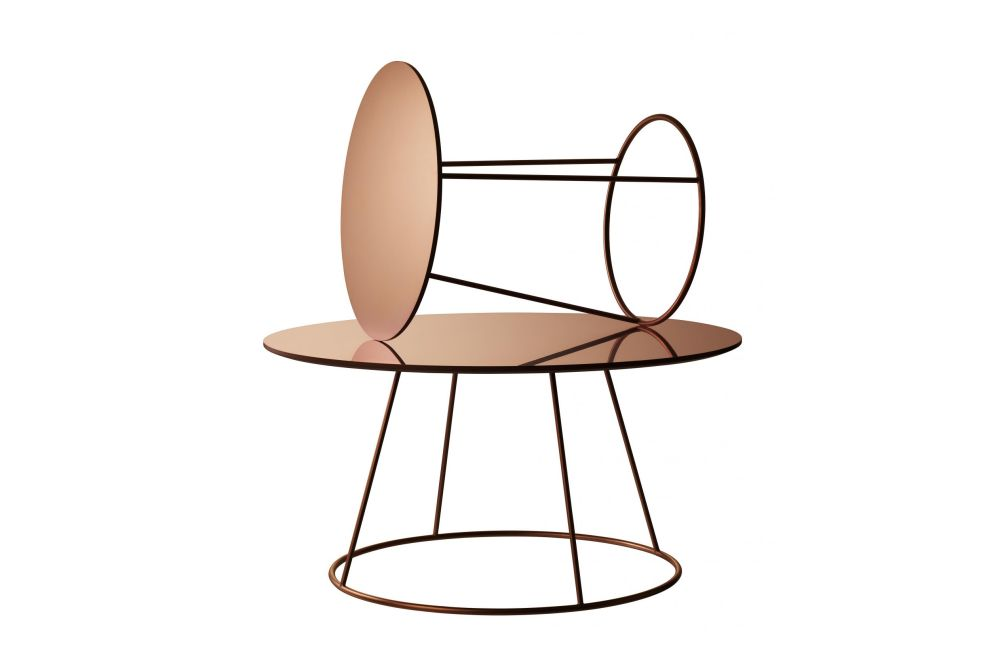 https://res.cloudinary.com/clippings/image/upload/t_big/dpr_auto,f_auto,w_auto/v1534413496/products/breeze-copper-table-swedese-clippings-10750911.jpg