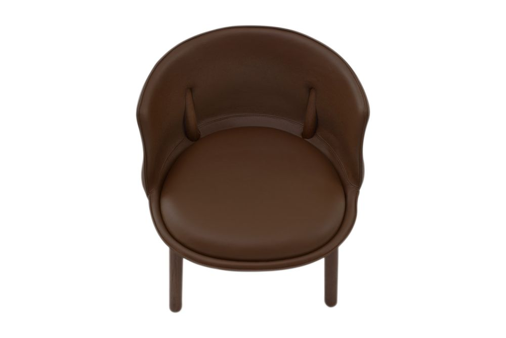 https://res.cloudinary.com/clippings/image/upload/t_big/dpr_auto,f_auto,w_auto/v1534416336/products/peg-dining-chair-cappellini-nendo-clippings-10751361.jpg
