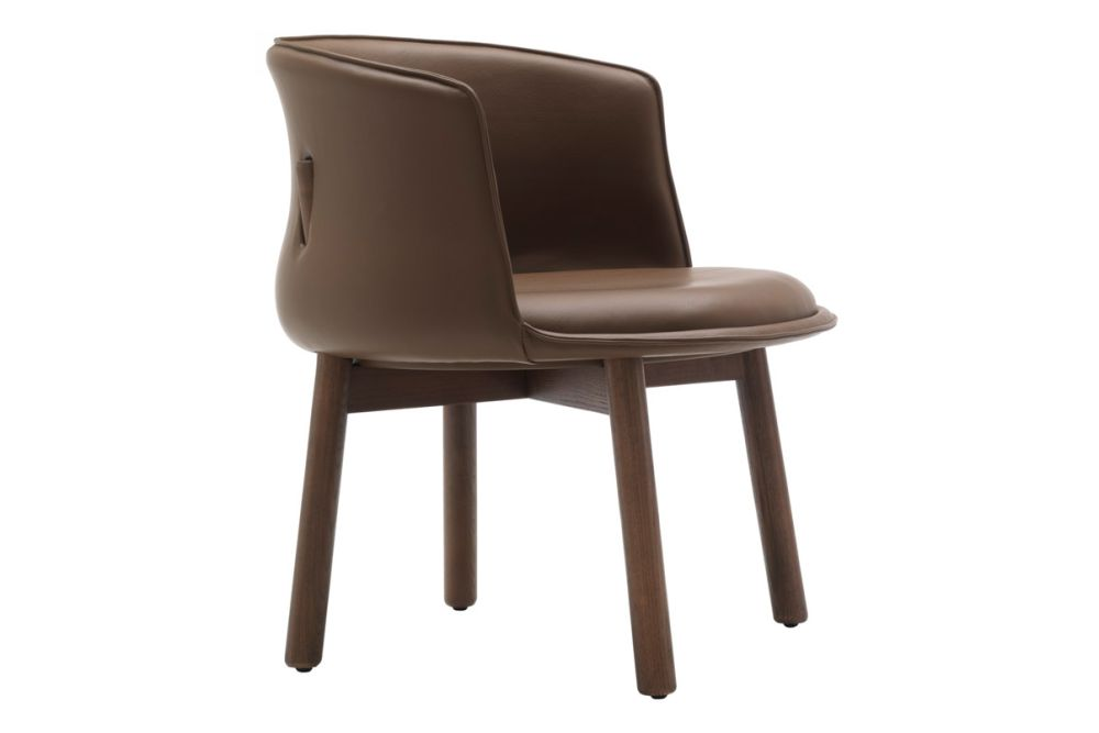 https://res.cloudinary.com/clippings/image/upload/t_big/dpr_auto,f_auto,w_auto/v1534416337/products/peg-dining-chair-cappellini-nendo-clippings-10751381.jpg