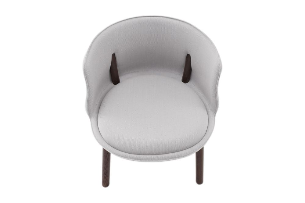 https://res.cloudinary.com/clippings/image/upload/t_big/dpr_auto,f_auto,w_auto/v1534416338/products/peg-dining-chair-cappellini-nendo-clippings-10751391.jpg