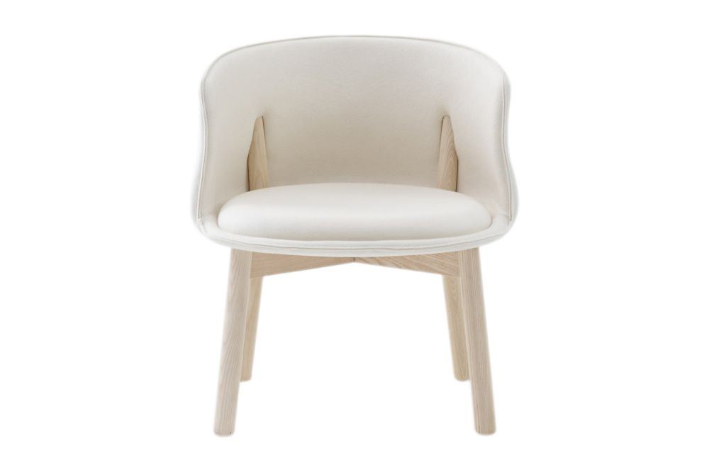 https://res.cloudinary.com/clippings/image/upload/t_big/dpr_auto,f_auto,w_auto/v1534416338/products/peg-dining-chair-cappellini-nendo-clippings-10751471.jpg