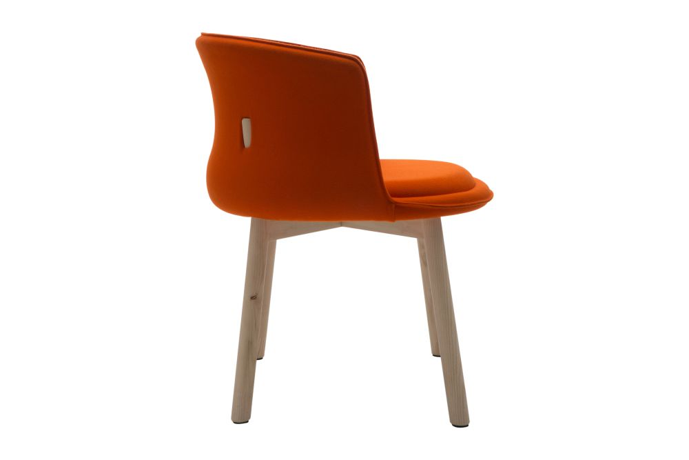 https://res.cloudinary.com/clippings/image/upload/t_big/dpr_auto,f_auto,w_auto/v1534416340/products/peg-dining-chair-cappellini-nendo-clippings-10751481.jpg