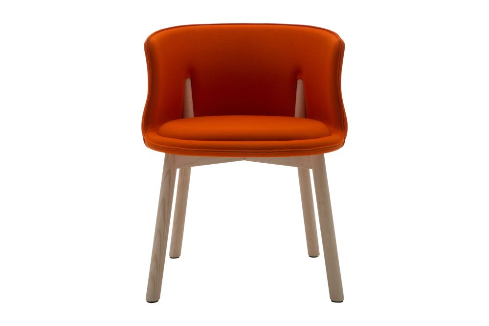 https://res.cloudinary.com/clippings/image/upload/t_big/dpr_auto,f_auto,w_auto/v1534416341/products/peg-dining-chair-cappellini-nendo-clippings-10751451.jpg