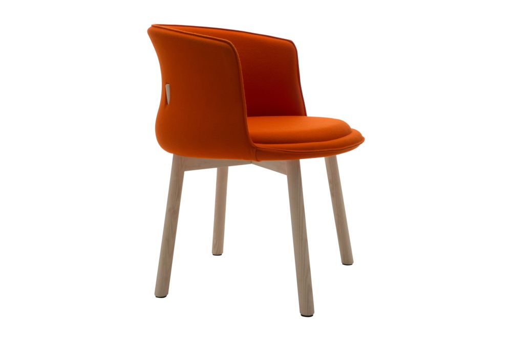 https://res.cloudinary.com/clippings/image/upload/t_big/dpr_auto,f_auto,w_auto/v1534416344/products/peg-dining-chair-cappellini-nendo-clippings-10751461.jpg