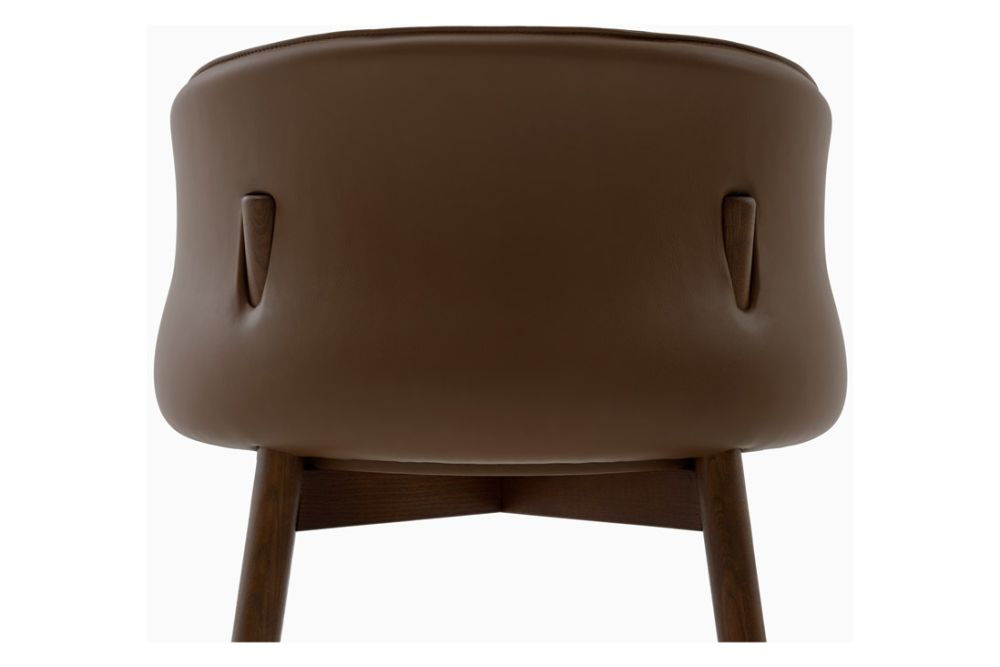 https://res.cloudinary.com/clippings/image/upload/t_big/dpr_auto,f_auto,w_auto/v1534416558/products/peg-dining-chair-cappellini-nendo-clippings-10751421.jpg