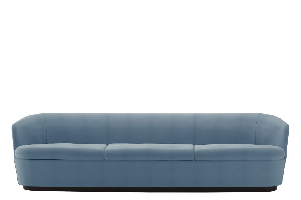 Phill 600,Cappellini,Sofas,couch,furniture,leather,sofa bed,studio couch