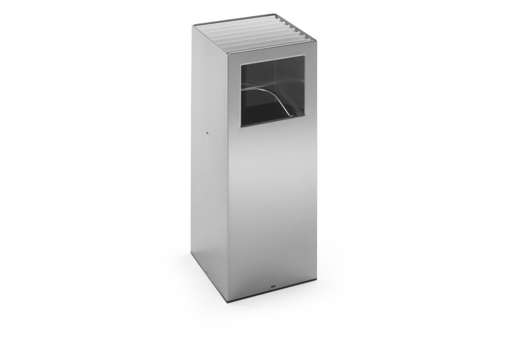 Inox,Mobles 114,Bins,product
