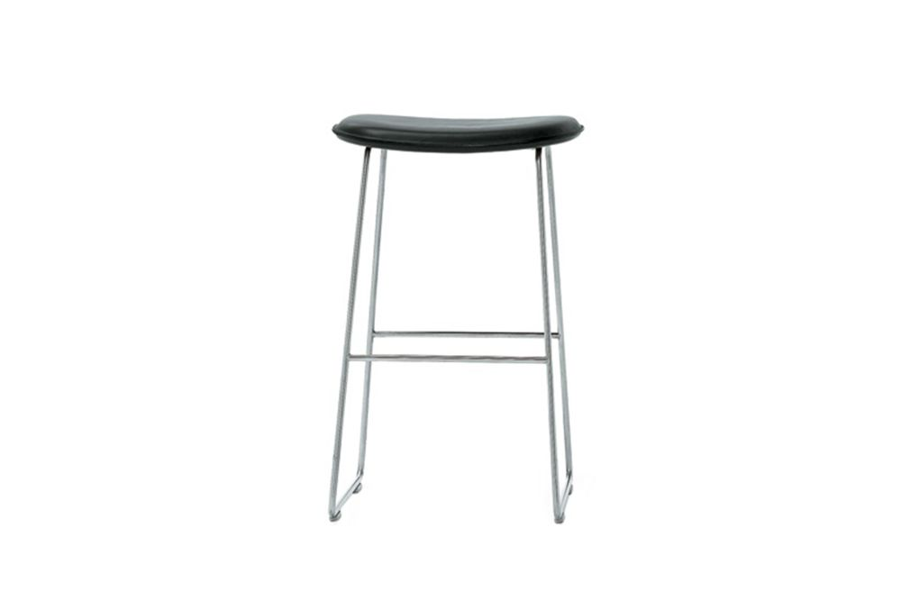 https://res.cloudinary.com/clippings/image/upload/t_big/dpr_auto,f_auto,w_auto/v1534481904/products/morrison-bar-stool-cappellini-morrison-stool-clippings-10754581.jpg