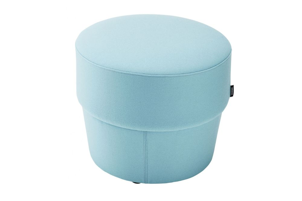 https://res.cloudinary.com/clippings/image/upload/t_big/dpr_auto,f_auto,w_auto/v1534485753/products/konnekt-round-upholstered-base-pouf-50-divina-3-712-swedese-roger-persson-clippings-10754351.jpg