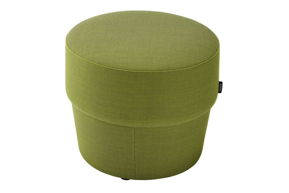 https://res.cloudinary.com/clippings/image/upload/t_big/dpr_auto,f_auto,w_auto/v1534485755/products/konnekt-round-upholstered-base-pouf-50-divina-3-856-swedese-roger-persson-clippings-10754401.jpg