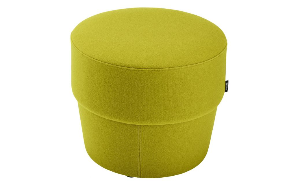 https://res.cloudinary.com/clippings/image/upload/t_big/dpr_auto,f_auto,w_auto/v1534485759/products/konnekt-round-upholstered-base-pouf-50-divina-3-936-swedese-roger-persson-clippings-10754421.jpg