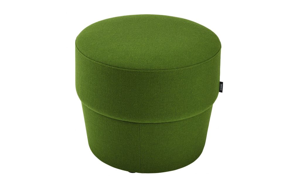 https://res.cloudinary.com/clippings/image/upload/t_big/dpr_auto,f_auto,w_auto/v1534485762/products/konnekt-round-upholstered-base-pouf-50-divina-3-876-swedese-roger-persson-clippings-10754441.jpg