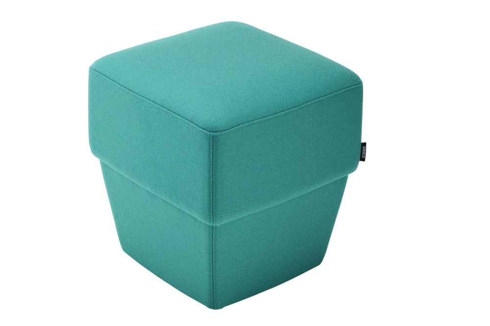https://res.cloudinary.com/clippings/image/upload/t_big/dpr_auto,f_auto,w_auto/v1534487202/products/konnekt-upholstered-base-square-pouf-40-x-40-divina-3-922-swedese-roger-persson-clippings-10754181.jpg