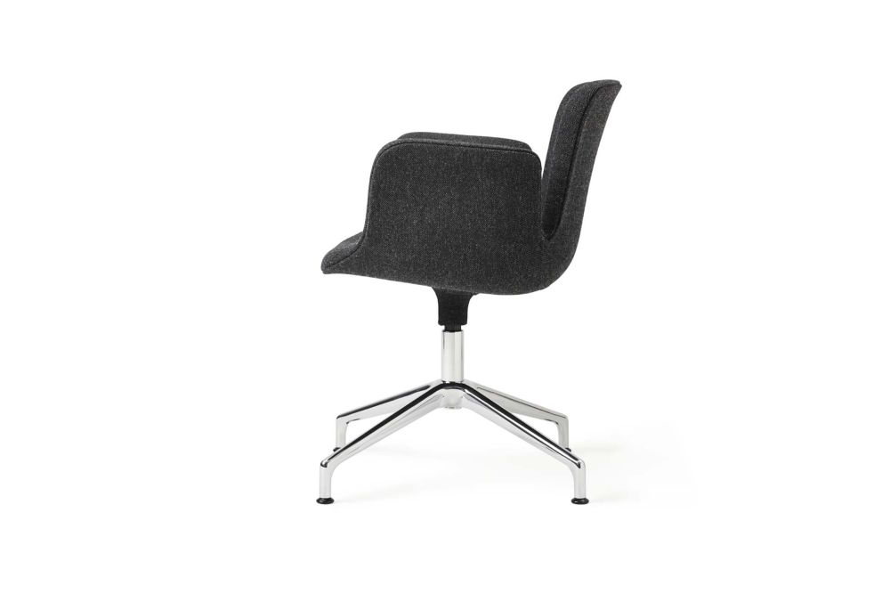 Phill 600, Op 1001,Cappellini,Armchairs,chair,furniture,office chair