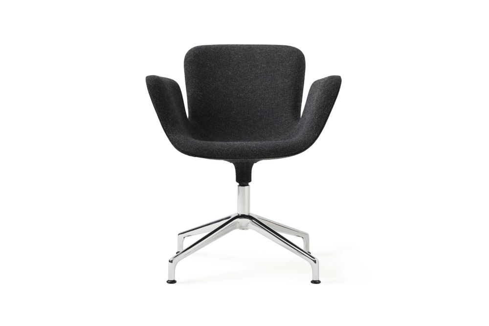 https://res.cloudinary.com/clippings/image/upload/t_big/dpr_auto,f_auto,w_auto/v1534487674/products/juli-09-swivel-armchair-spoke-base-on-feet-phill-600-op-1001-cappellini-werner-aisslinger-clippings-10735701.jpg