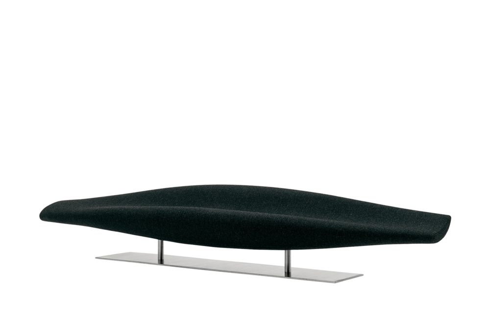 https://res.cloudinary.com/clippings/image/upload/t_big/dpr_auto,f_auto,w_auto/v1534488597/products/inout-sofa-panno-468d-cappellini-jean-marie-massaud-clippings-10738701.jpg