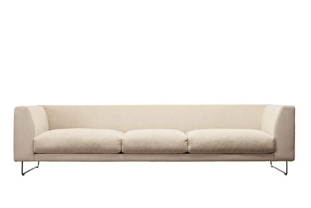 https://res.cloudinary.com/clippings/image/upload/t_big/dpr_auto,f_auto,w_auto/v1534493755/products/elan-3-seater-sofa-feltro-971c-feather-cappellini-jasper-morrison-clippings-10740561.jpg