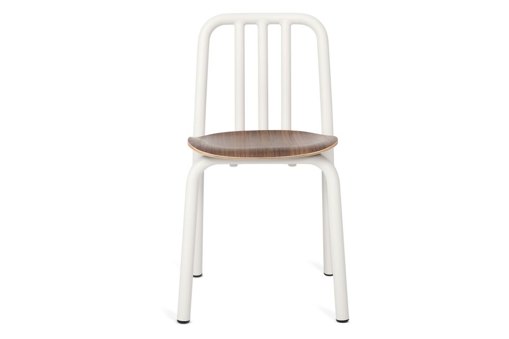 https://res.cloudinary.com/clippings/image/upload/t_big/dpr_auto,f_auto,w_auto/v1534502822/products/tube-wooden-dining-chair-mobles-114-eugeni-quitllet-clippings-10756871.jpg