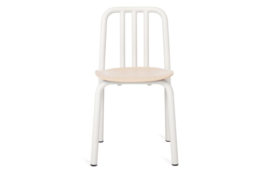 https://res.cloudinary.com/clippings/image/upload/t_big/dpr_auto,f_auto,w_auto/v1534502822/products/tube-wooden-dining-chair-mobles-114-eugeni-quitllet-clippings-10756881.jpg