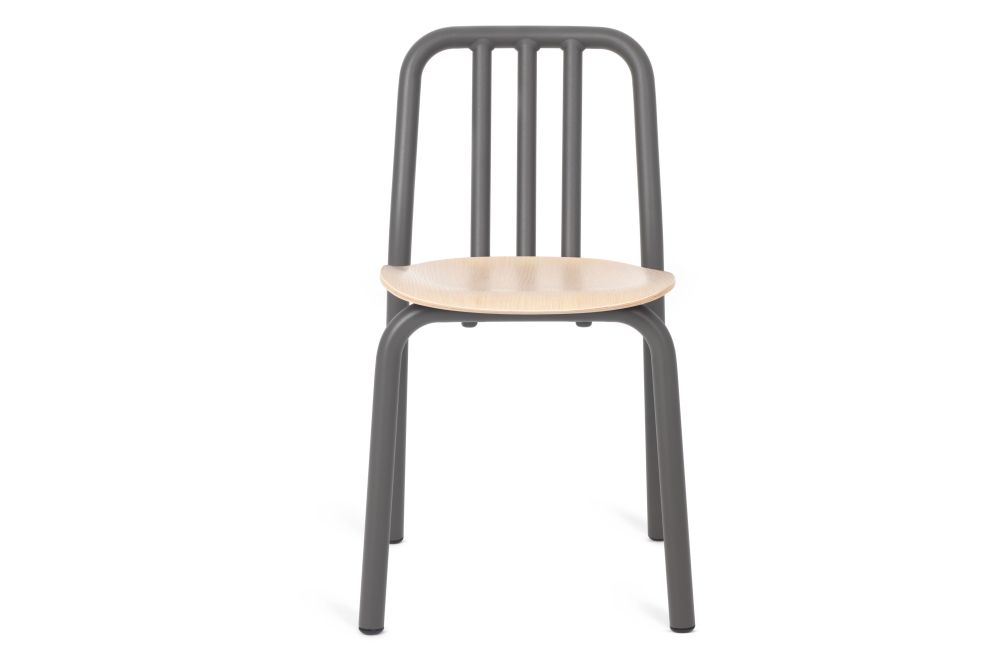 https://res.cloudinary.com/clippings/image/upload/t_big/dpr_auto,f_auto,w_auto/v1534502846/products/tube-wooden-dining-chair-mobles-114-eugeni-quitllet-clippings-10756921.jpg