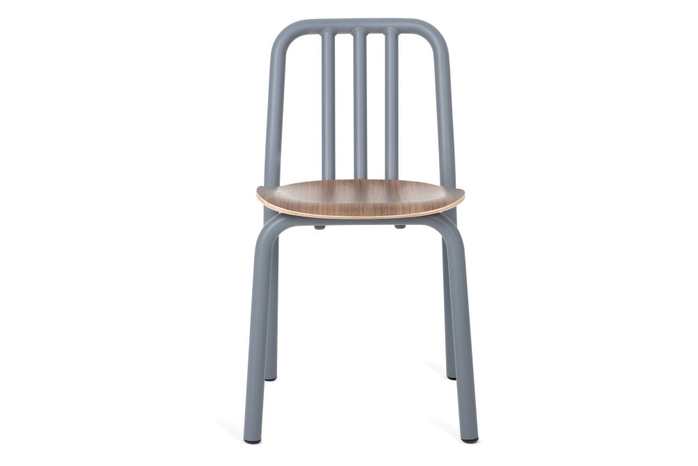 https://res.cloudinary.com/clippings/image/upload/t_big/dpr_auto,f_auto,w_auto/v1534502852/products/tube-wooden-dining-chair-mobles-114-eugeni-quitllet-clippings-10756931.jpg
