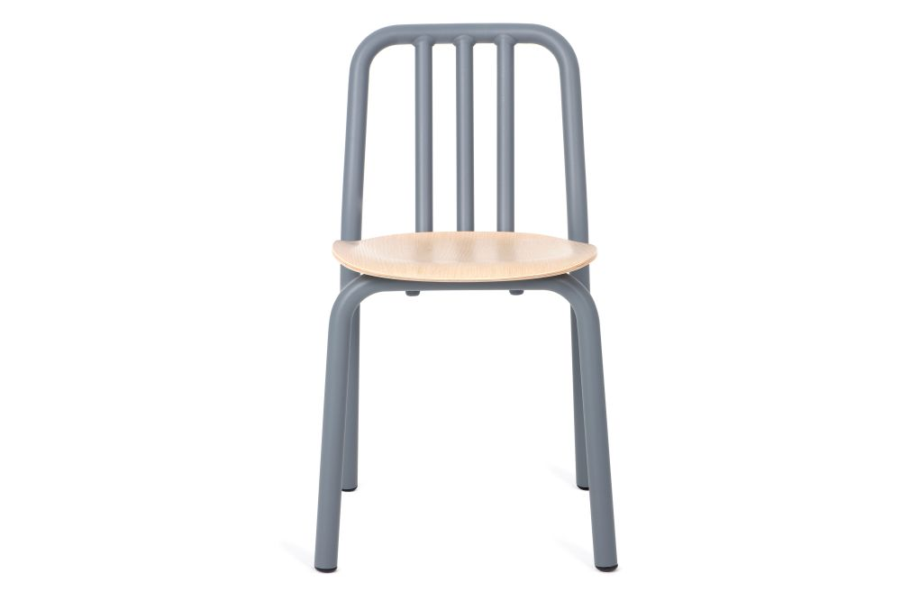 https://res.cloudinary.com/clippings/image/upload/t_big/dpr_auto,f_auto,w_auto/v1534502854/products/tube-wooden-dining-chair-mobles-114-eugeni-quitllet-clippings-10756941.jpg