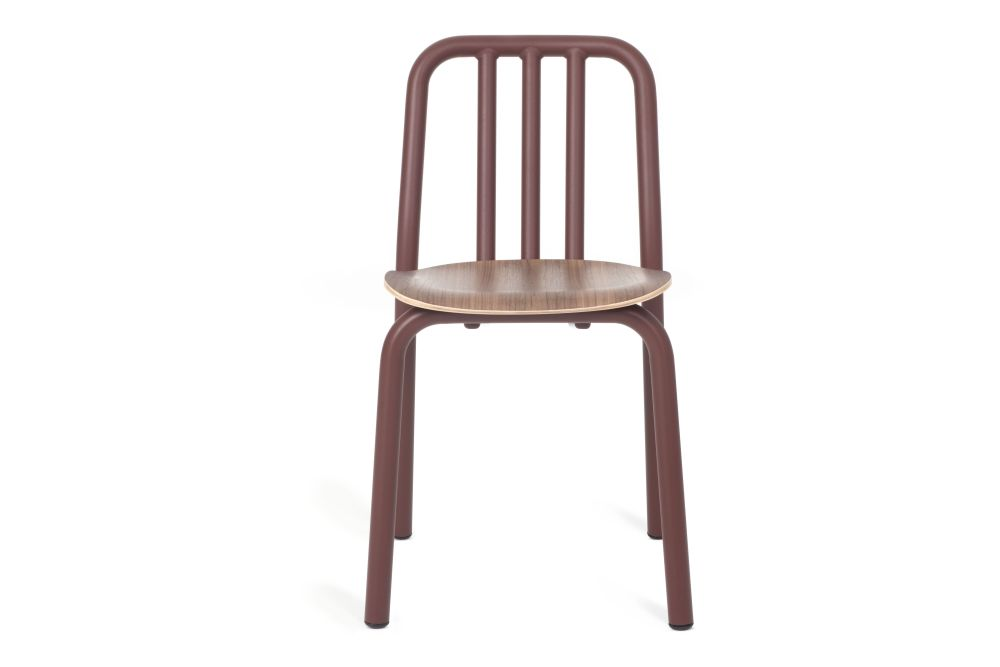 https://res.cloudinary.com/clippings/image/upload/t_big/dpr_auto,f_auto,w_auto/v1534502861/products/tube-wooden-dining-chair-mobles-114-eugeni-quitllet-clippings-10756951.jpg