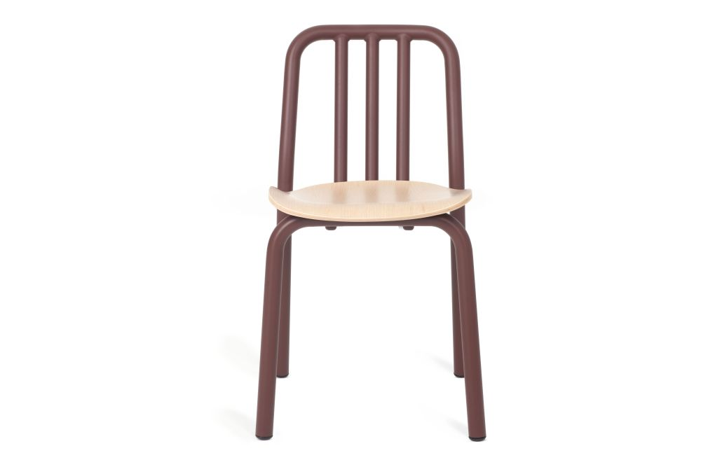 https://res.cloudinary.com/clippings/image/upload/t_big/dpr_auto,f_auto,w_auto/v1534502864/products/tube-wooden-dining-chair-mobles-114-eugeni-quitllet-clippings-10756961.jpg