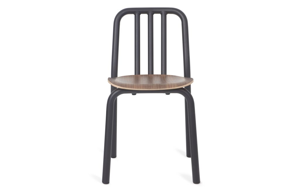 https://res.cloudinary.com/clippings/image/upload/t_big/dpr_auto,f_auto,w_auto/v1534502868/products/tube-wooden-dining-chair-mobles-114-eugeni-quitllet-clippings-10756971.jpg