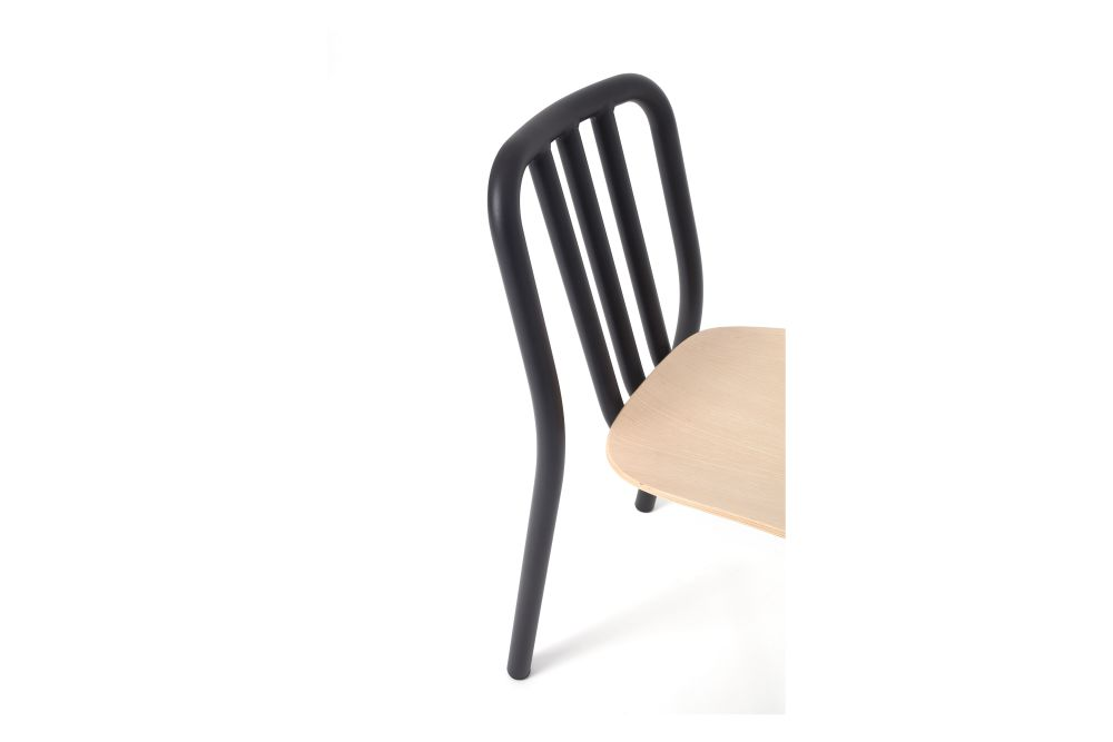 https://res.cloudinary.com/clippings/image/upload/t_big/dpr_auto,f_auto,w_auto/v1534502885/products/tube-wooden-dining-chair-mobles-114-eugeni-quitllet-clippings-10757011.jpg