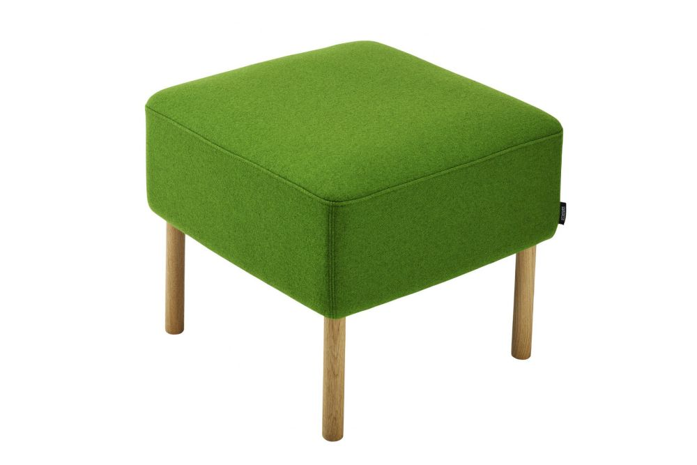 https://res.cloudinary.com/clippings/image/upload/t_big/dpr_auto,f_auto,w_auto/v1534503149/products/konnekt-wood-base-square-pouf-50-x-50-oak-natural-lacquer-tonus-4-118-swedese-roger-persson-clippings-10755831.jpg