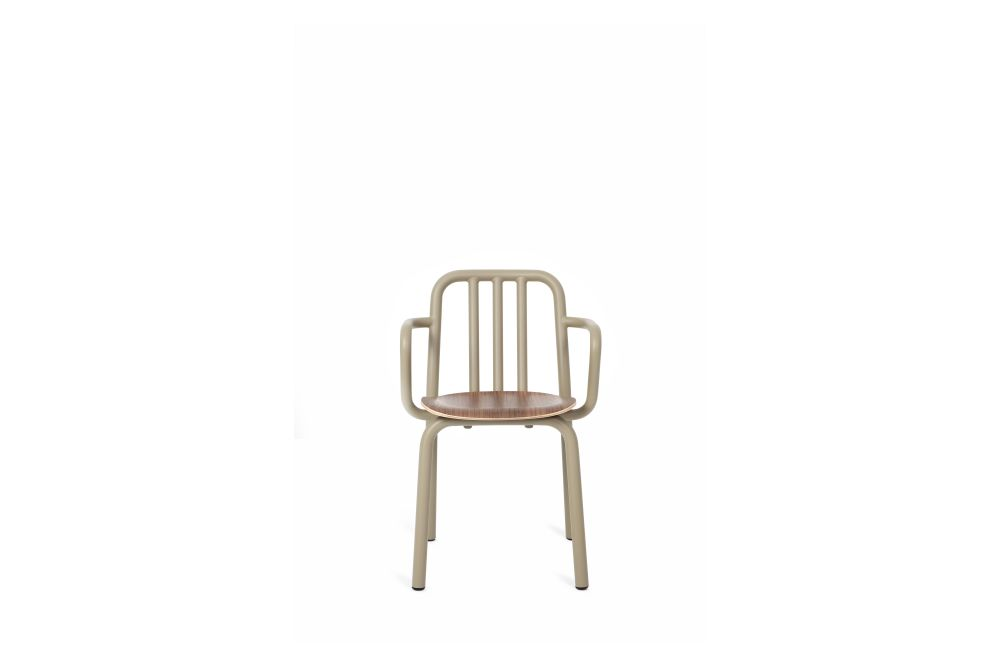 https://res.cloudinary.com/clippings/image/upload/t_big/dpr_auto,f_auto,w_auto/v1534508242/products/tube-wooden-armchair-mobles-114-eugeni-quitllet-clippings-10757441.jpg