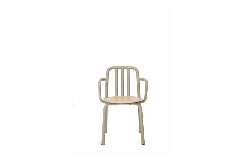 https://res.cloudinary.com/clippings/image/upload/t_big/dpr_auto,f_auto,w_auto/v1534508245/products/tube-wooden-armchair-mobles-114-eugeni-quitllet-clippings-10757451.jpg