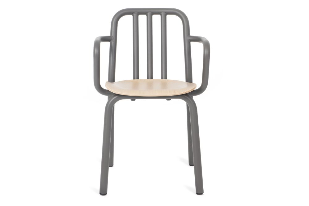 https://res.cloudinary.com/clippings/image/upload/t_big/dpr_auto,f_auto,w_auto/v1534508251/products/tube-wooden-armchair-mobles-114-eugeni-quitllet-clippings-10757471.jpg